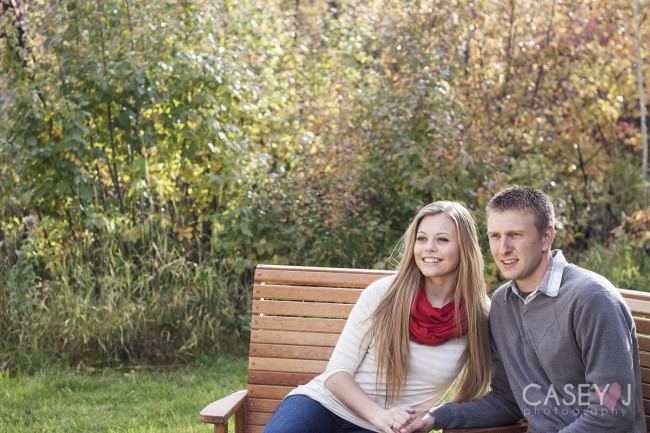 Casey J Photography, Engagements,