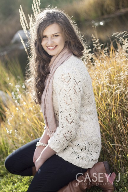 Casey J Photography, Casey Doxey, Graduates, Portraits, Senior Portraits, Idaho
