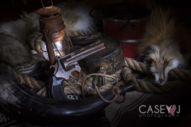 Casey J Photography, Light Painting, Dave Black, Caryn Esplin, Casey Doxey, Creative