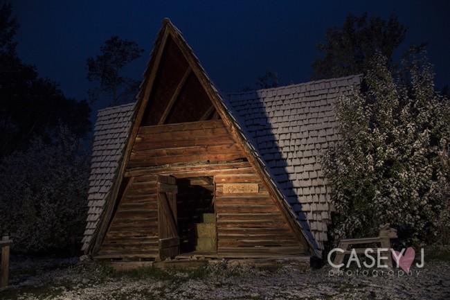 Casey J Photography, Light Painting, Dave Black, Caryn Esplin, Casey Doxey, Creative