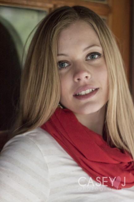Casey Doxey, Casey J Photography, Senior Portraits, Graduates, Idaho