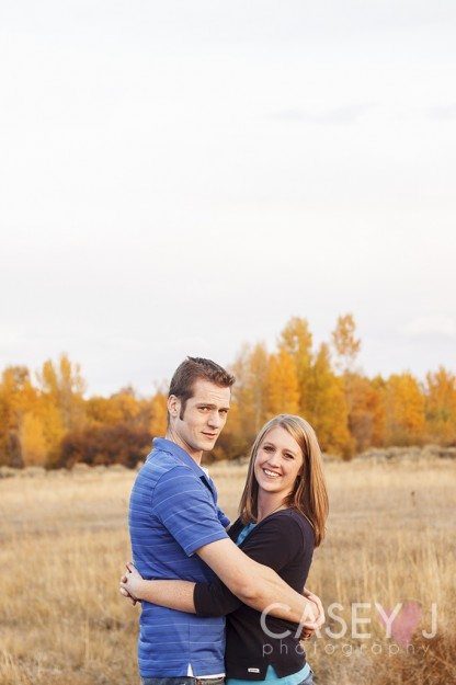 Idaho Couples, Idaho couples photography, eastern idaho photographer, family photography, beaver dick, warm slough