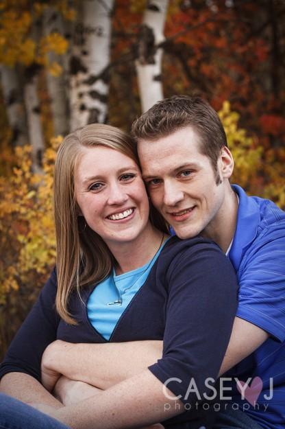 Idaho Couples, Idaho couples photography, eastern idaho photographer, family photography, beaver dick, warm slough