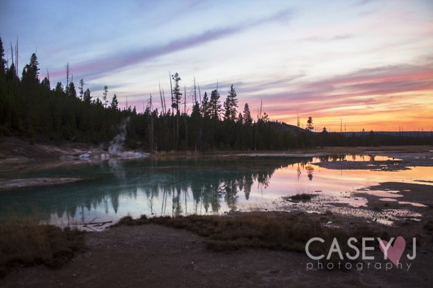 Yellowstone Fine Art, Yellowstone Landscapes, Yellowstone wildlife, Yellowstone geysers, Yellowstone Art Yellowstone, Yellowstone National Park, Yellowstone National Park Fine Art, Casey J Photography, Casey Doxey