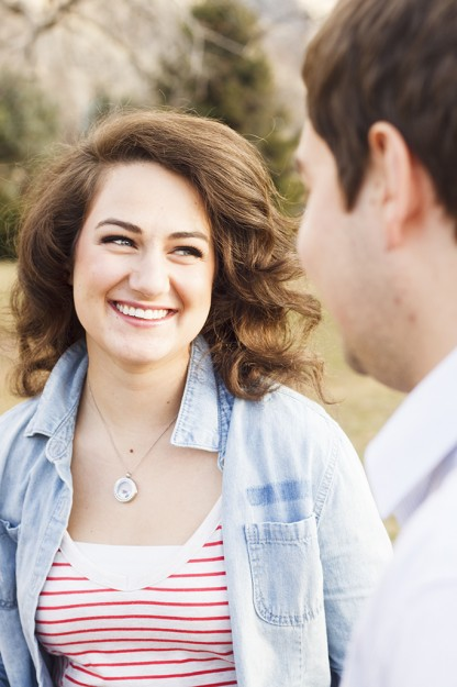 provo engagements, utah engagement photography, kiwanis park