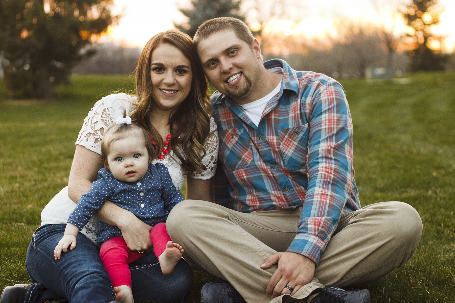 Utah family portraits, family  photographer, provo family portraits, provo, orem photography, spring family photos
