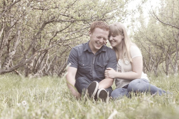 Provo engagements, utah engagement photographer, provo engagement photographer, engagement photos, love, provo
