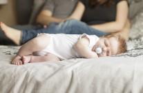 Provo Newborn // Oliver